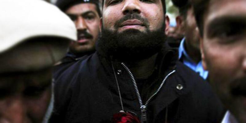 Pakistan'da kritik idam