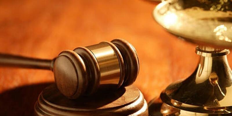 Emniyet müdürlerine beraat kararı