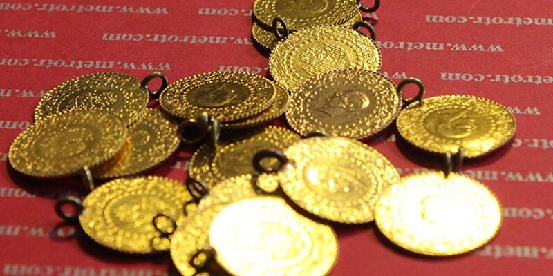 Çeyrek altın kaç lira oldu? - 4 Mart 2016