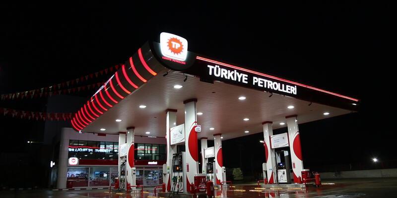 Türkiye Petrolleri halka arz için şartını açıkladı