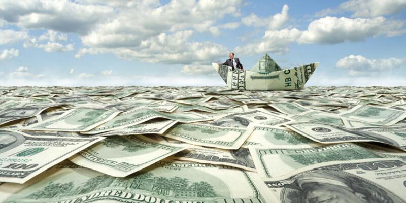 Dünyanın en zenginleri belli oldu!