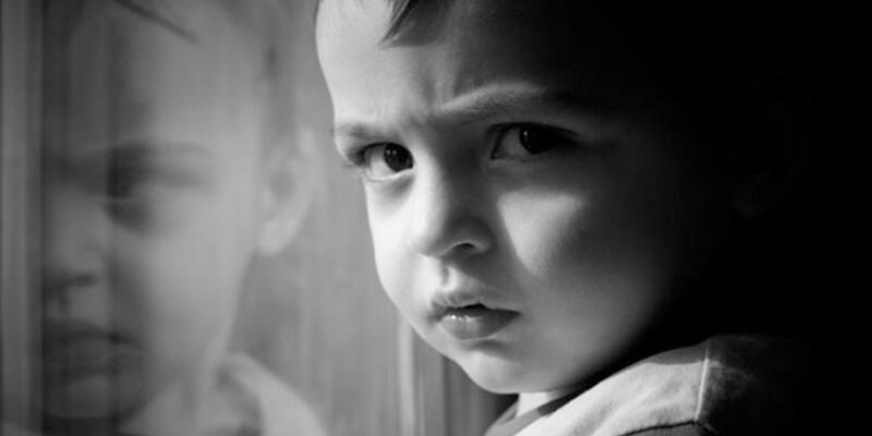 2-6 yaş arası sünnet, çocuğunuzun psikolojisini bozabilir