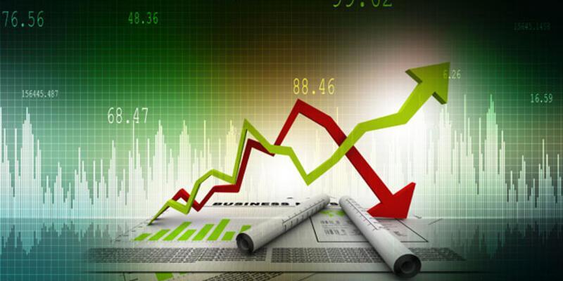 Tarım ÜFE yüzde 9,51 arttı