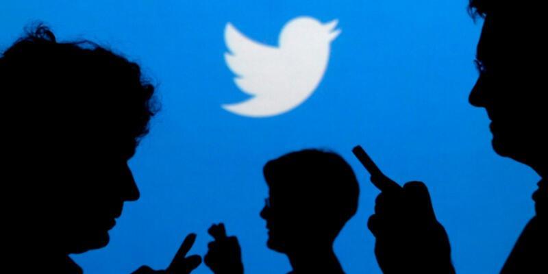 Twitter'da Gülen'i öven öğretmen serbest bırakıldı