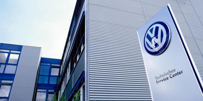 Volkswagen'in eski yönetim kurulu başkanının emisyon skandalını bildiği ortaya çıktı