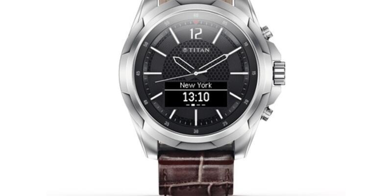 Akıllı saat dünyasında unutulanı HP hatırladı