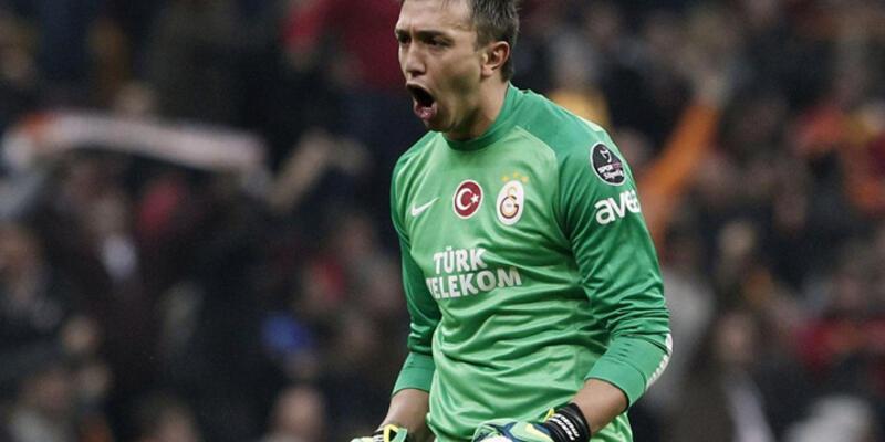 """Galatasaray: """"Tüm maddeler yalan"""""""