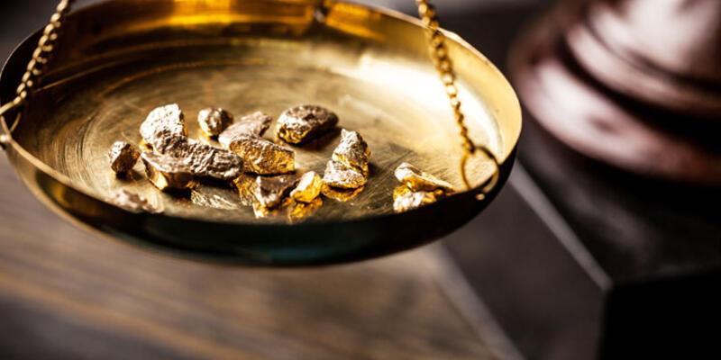 Çeyrek altın kaç lira oldu? - 11 Mart 2016