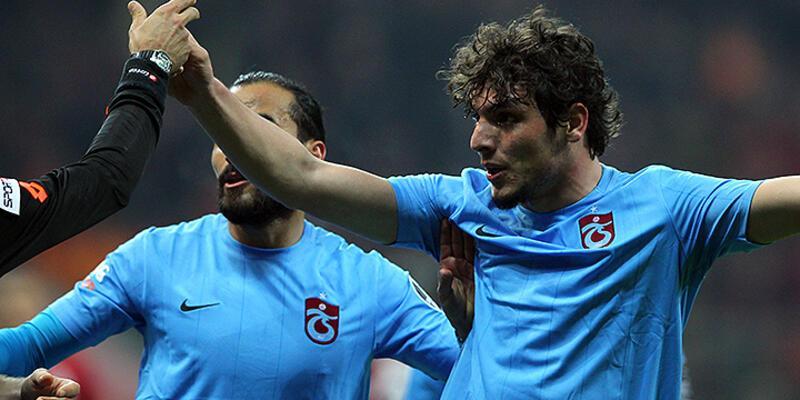 Galatasaray'dan Salih Dursun teklifi