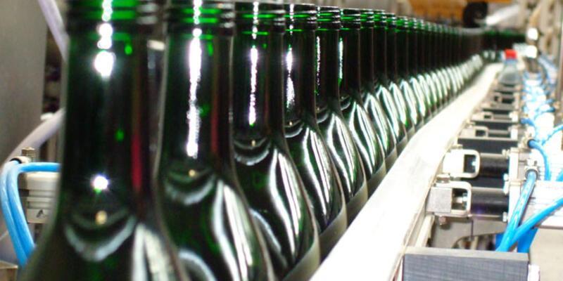 Üst üste zamlar alkol tüketimini nasıl etkiledi?