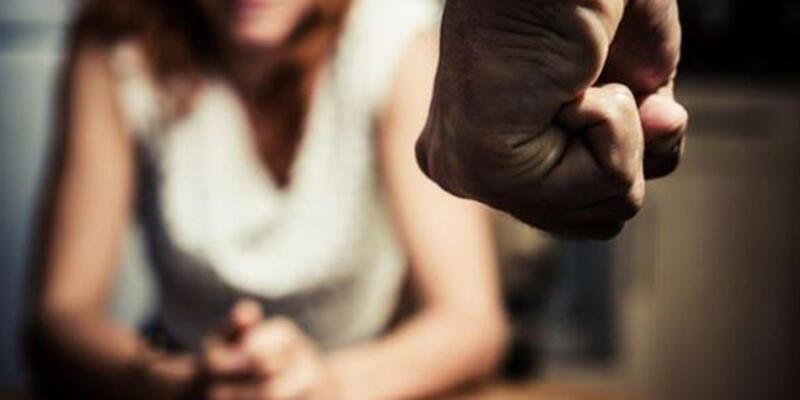 Türkiye kadına şiddetten mahkum oldu