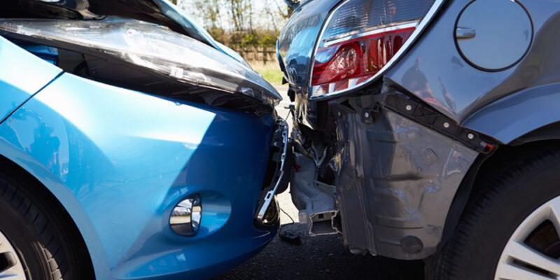 Zorunlu Trafik Sigortası'na ilişkin düzenleme Başbakanlık'ta