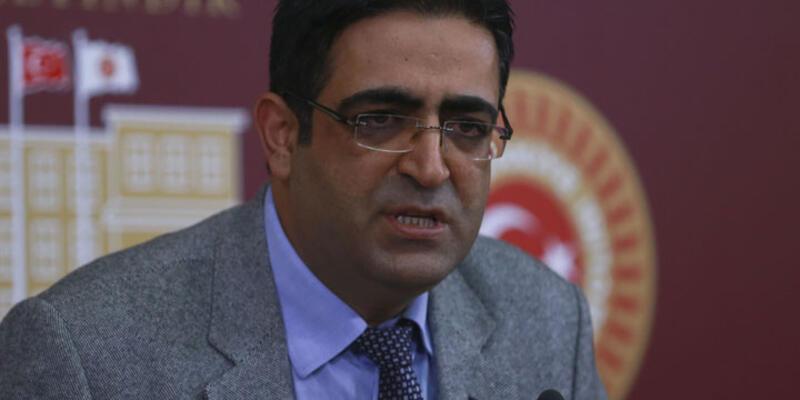 HDP'den Başbakan'ın çağrısına yanıt