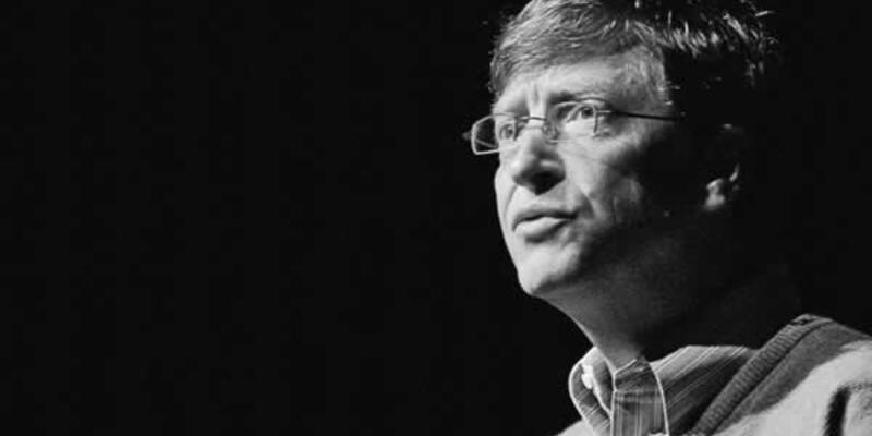 Linux ve Microsoft arasındaki rekabet tarihe karışabilir