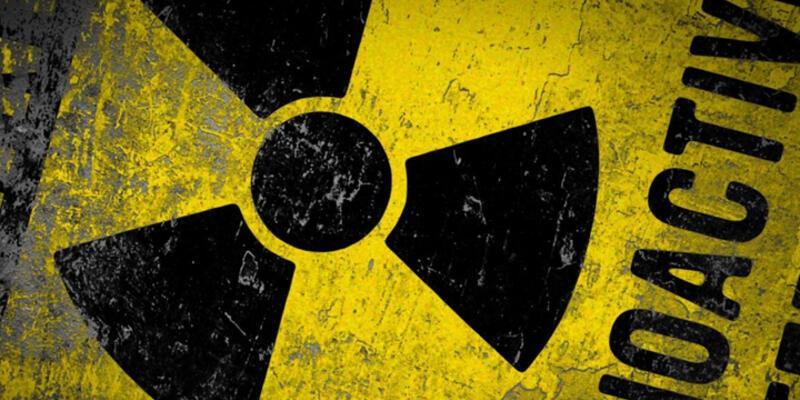 """Radyologlardan """"tomografi"""" uyarısı"""