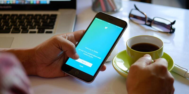 Twitter 10.yılını kutluyor