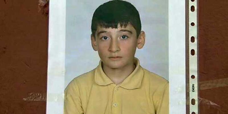 Kartal'da kaybolan Beratcan'ın cesedi bulundu