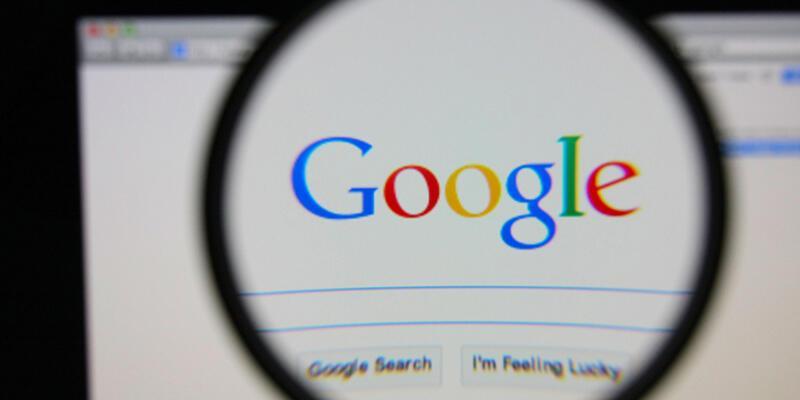Google, yeni yapay zekayı çözemedi