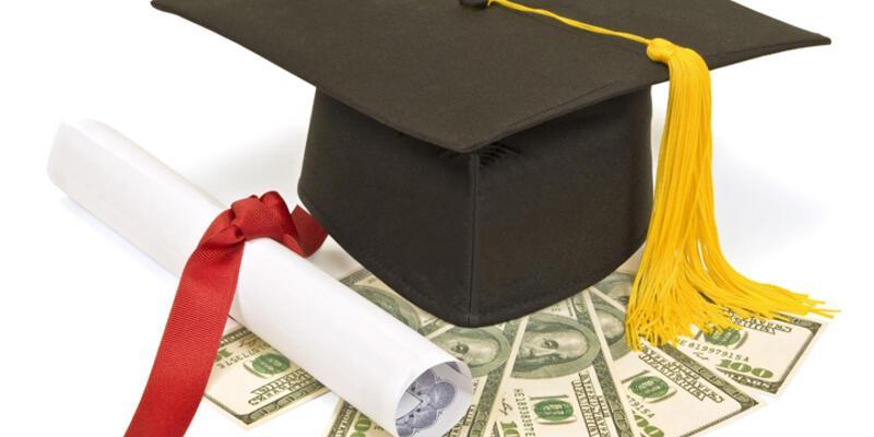 Kiralık diploma yeni kazanç yolu oldu