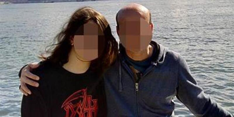 Erkek öğrencileri taciz ettiği iddia edilen öğretmen tutuklandı