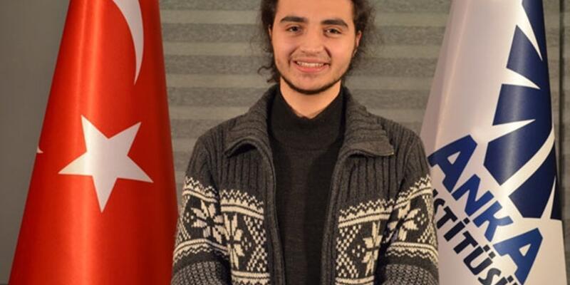 Elvin Buğra Arslan, Ankara saldırısında hayatını kaybetti
