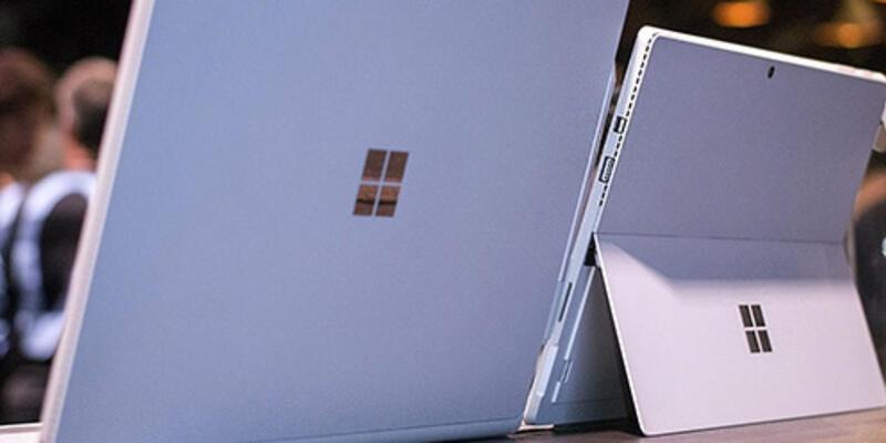Surface Pro 4 ucuzladı