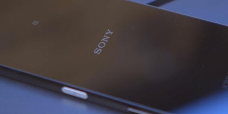 Sony'nin kârlılık oranı yükseliyor!