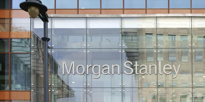 """Morgan Stanley uyardı: """"Risk arttı"""""""