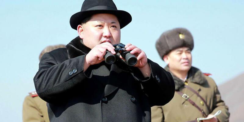 Kuzey Kore yeni nükleer deneme yapacak