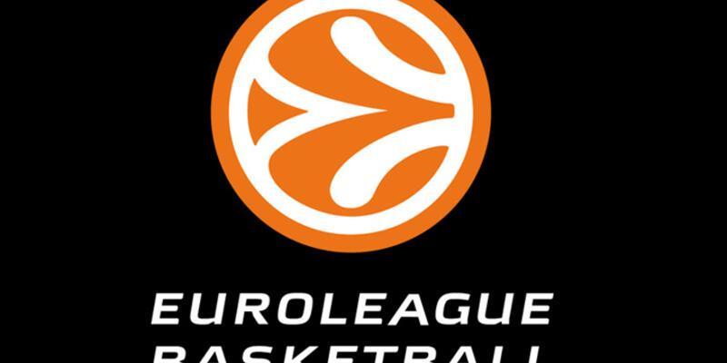 Euroleague 8'li Final matematiği