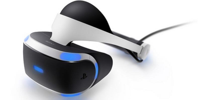 Sony PlayStation VR kaç para olacak?