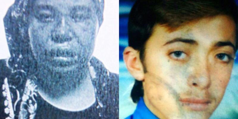 Şiddet gördüğü eşini öldüren kadın beraat etti