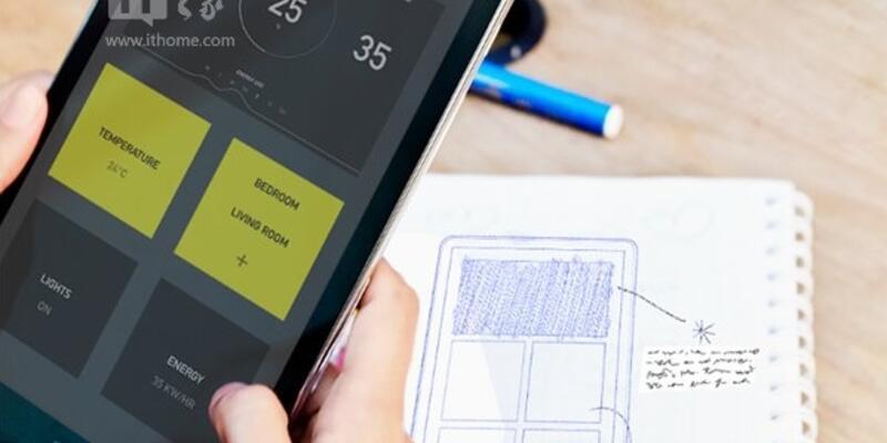 Lenovo'dan Windows 10 Mobil işletim sistemli phablet