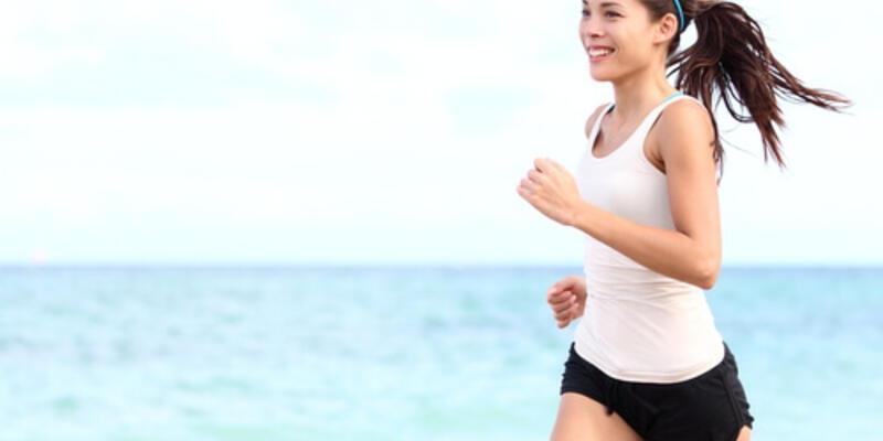 Hangi yaşta hangi egzersiz yapılmalı?