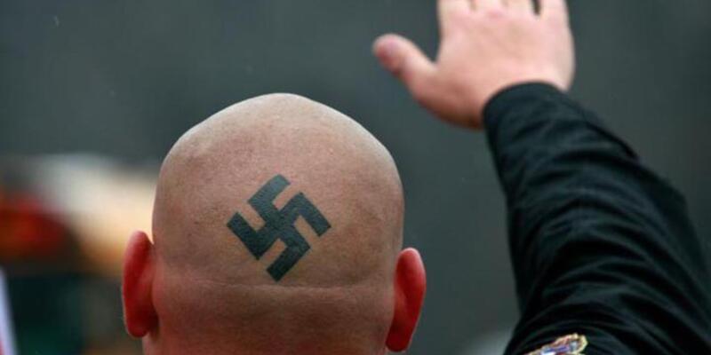 Avusturya hükümetinin raporu ortaya koydu: Irkçılık da yükselişte