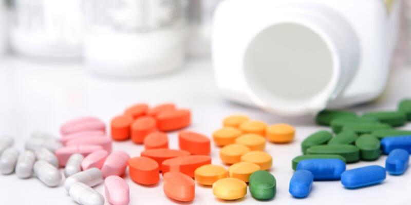 İlaç Takip Sistemi'nde 1 günlük kesinti yaşanacak