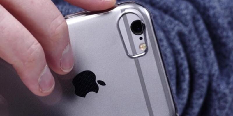 iPhone 7 iddiaları doğru mu?