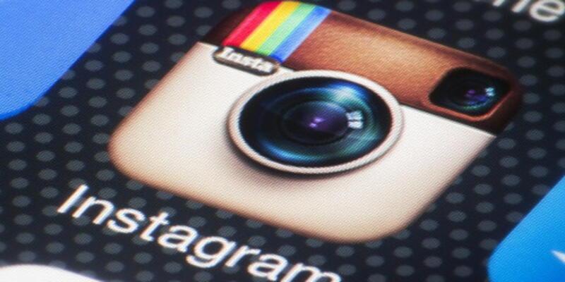 Instagram akış algoritması nasıl değişecek?