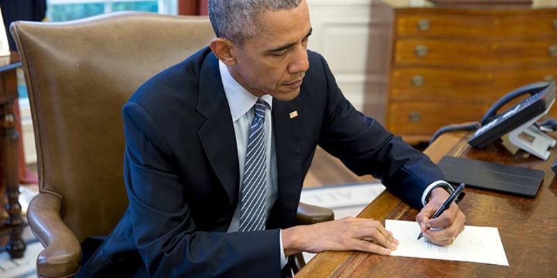 ABD, Arjantin'in karanlık dönemine ilişkin belgelerin gizliliğini kaldıracak