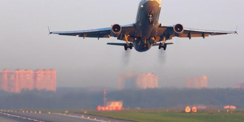 Rus havalimanı ihalesini Türk şirket kazandı