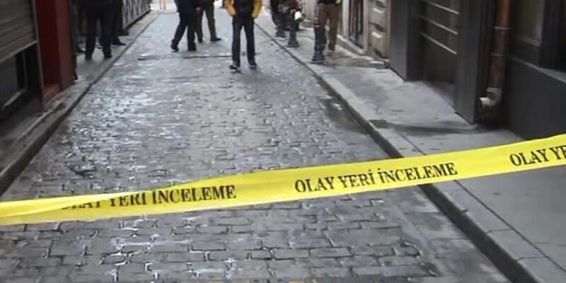 İstiklal Caddesi'ndeki saldırıda ölenlerin kimliği belli oldu