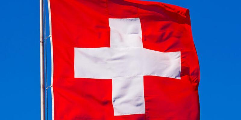 İsviçre'den sınıra ilave asker