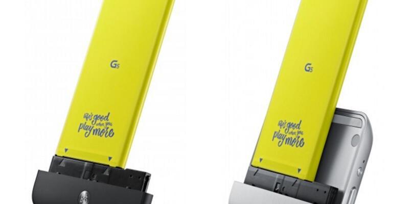 LG CAM Plus ve Hi-Fi Plus aksesuar fiyatları