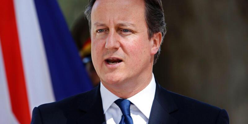 ''Panama Belgeleri'' İngiltere Başbakanı'nı zora soktu