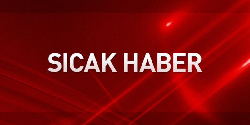 Giresun'da Jandarma Karakolu'na roketatarlı saldırı: 1 şehit