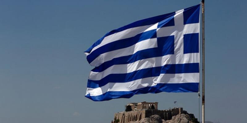 BM, Yunan göçmen merkezlerinden çekiliyor