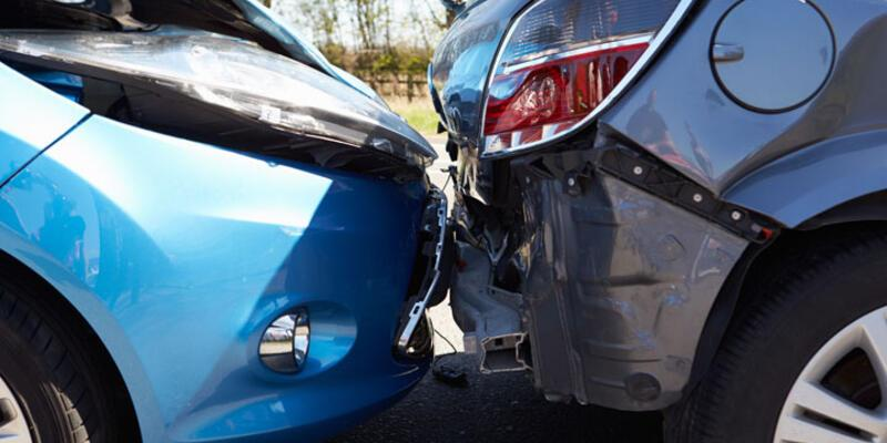 Trafik sigortasında önemli gelişme