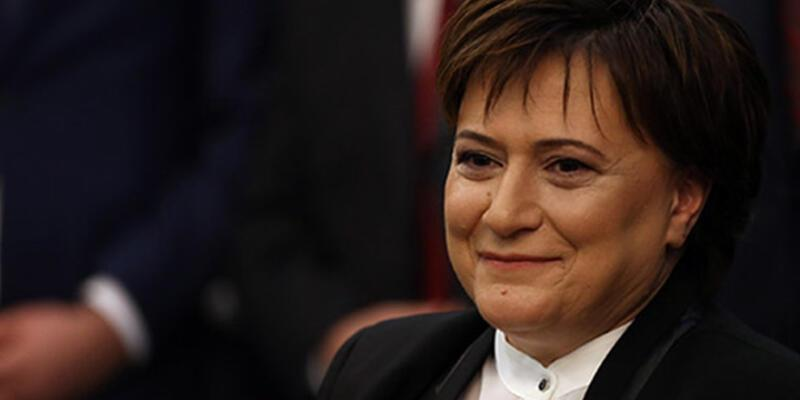 Çevre Bakanı Sarı'dan Cizre ve Silopi açıklaması