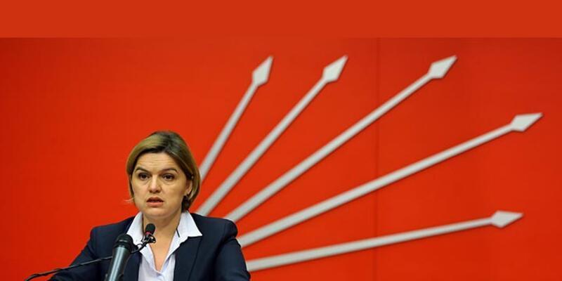 """CHP'li Böke: """"Alman Lisesi Müdürü Validen daha güvenilir"""""""
