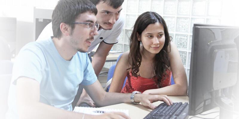 Eğitim dünyası, uluslararası müfredatı konuşacak